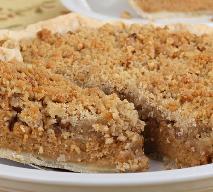 Ciasto z dyni z kruszonką: podajemy dobry przepis