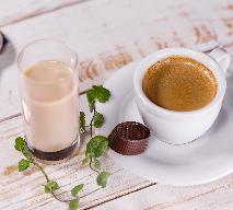 Kawa, która stawia na nogi