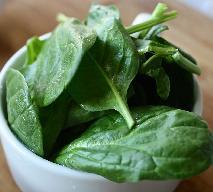 Kwas liponowy - jakie ma lecznicze właściwości?