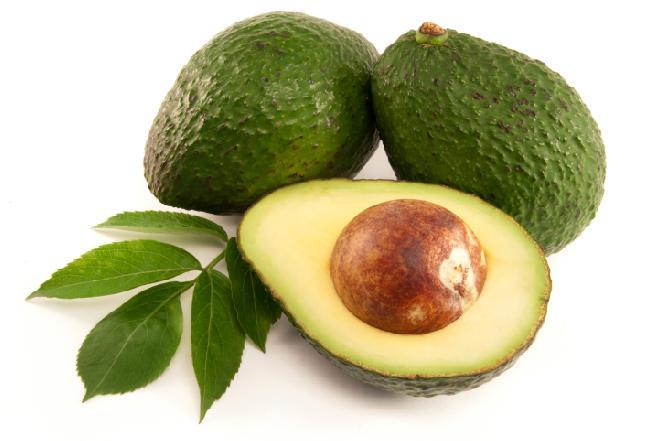 Jakie wartości odżywcze ma awokado? Jak zrobić guacamole?