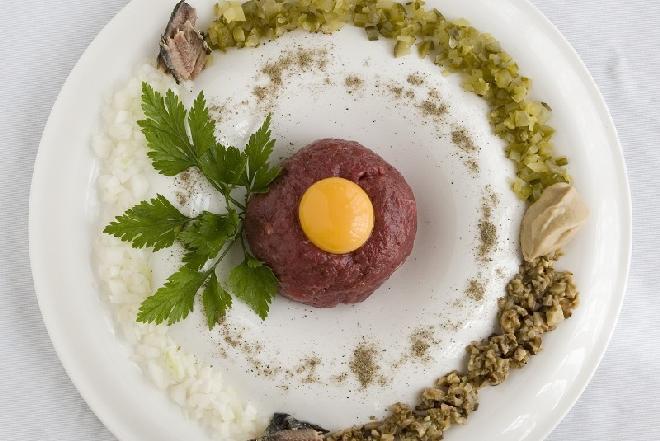 Tradycyjna kuchnia polska - pyszna, ale niezdrowa?
