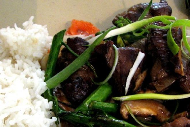 Zalety Kuchni Azjatyckiej Dlaczego Jest Zdrowa Beszamel Se Pl
