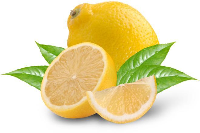 Cytryna: jak ją wykorzystać w kuchni, gospodarstwie domowym i dla urody?