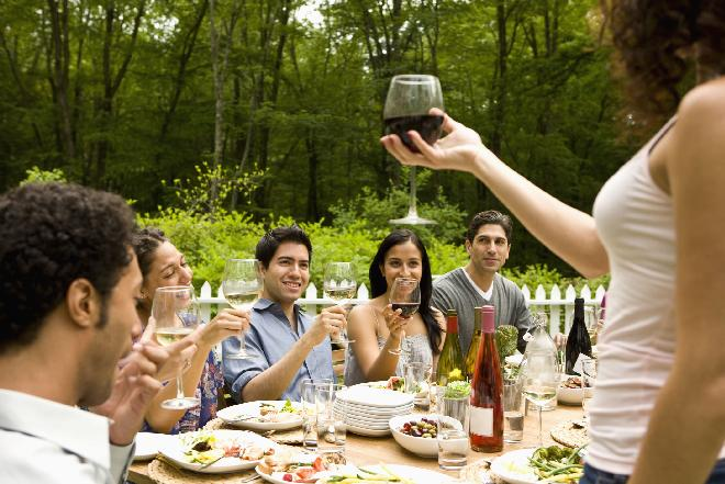 Jak zrobić wino domowe krok po kroku