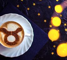Horoskop żywieniowy - jak powinny odżywiać się zodiakalne Byki?
