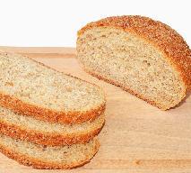 Zankomity domowy graham - jak upiec w domu pyszny chleb z mąki graham