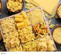 Rodzaje makaronu: jaki makaron do jakiej potrawy?