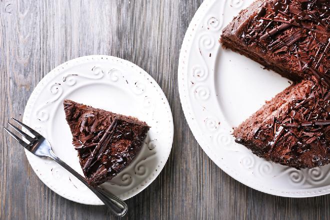 Tort z masą piernikową - jak zrobić tort piernikowy?